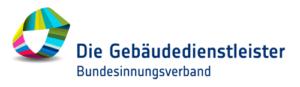 Bundesinnungsverband - Die Gebäudedienstleister